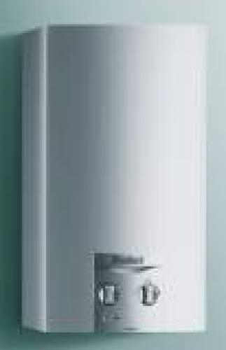 Scaldabagni a gas roma vendita installazione assistenza - Installazione scaldabagno ...